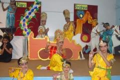 Janamashtmi 2012